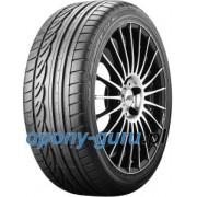 Dunlop SP Sport 01 DSST ( 195/55 R16 87H *, runflat )