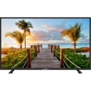 Televizor SmartTech LE-5519, LED, Full HD, 140 cm