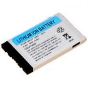 Motorola Li-ion батерия за GSM Motorola V500