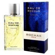 EAU DE ROCHAS HOMME - Rochas - EDT 200 ml