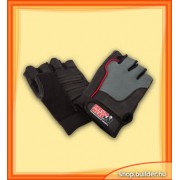 Gorilla Wear Workout Gloves (pereche)