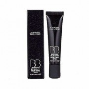 Prep and Prime BB Beauty Balm By Grm.