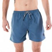 Brunotti Tasker Mens Shorts