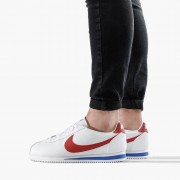 Nike Classic Cortez Leather 749571 154