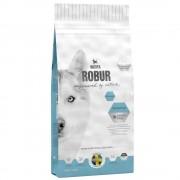 Bozita Robur -5% Rabat dla nowych klientówBozita Robur Sensitive Grainfree, renifer - 2 x 14 kg Darmowa Dostawa od 89 zł i Promocje urodzinowe!