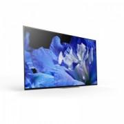 """OLED TV 65"""" SONY KD65AF8BAEP"""