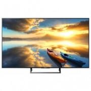 """SONY Smart TV 65"""" KD65XE7005BAEP"""