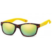 Montana Collection By SBG M43 Avis Sunglasses D