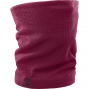 Cravat Salomon RS WARM TUBE 398143