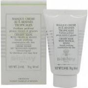 Sisley Masque Creme Aux Resines Tropicales 60ml