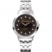 Orologio serene marceau diamond s006.02 donna