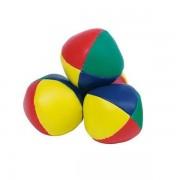 Jongleringsboll- 6,3cm
