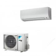 Daikin Condizionatore FTXP20K3 RXP20K3 Mono Split Gas R-32 Bluevolution 7000 Btu WiFi Ready