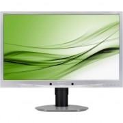 Monitor PC philips 241B4LPYCB