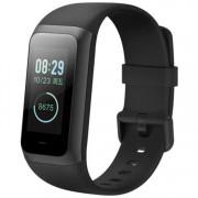 Xiaomi AMAZFIT Cor 2, Смарт Фитнес Гривна Часовник