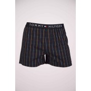 Tommy Jeans Boxers - Blauw