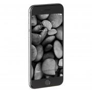 Apple iPhone 6s Plus 128GB-Gris Espacial