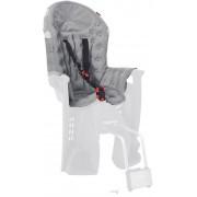 Hamax Air Cover, Light Grey