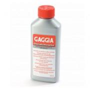 Philips Gaggia RI9111/60 vízkőtlenítő