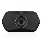 Camera auto DVR RoadRunner Prestigio 140, Full HD, ecran 1.5 inch, acumulator