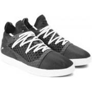Puma 365 NETFIT LITE Sneakers For Men(Black)