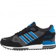 Мъжки маратонки Adidas ZX 750