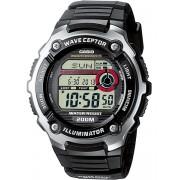 Ceas barbatesc Casio cu Functii WV-200E-1AVEF