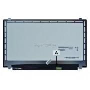 PSA Laptop Skärm 15.6 tum WXGA 1366x768 HD LED Matte (B156XTN03.3)