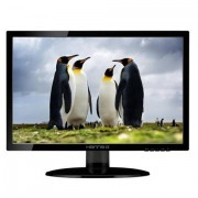 Hanns-g he225dpb led 16:9 1920x1080 Full HD speaker 21.5""