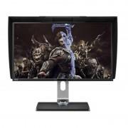 """BenQ PV3200PT 32"""" LED IPS 4K UHD"""