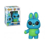 Disney Figura FUNKO Pop! Disney Toy Story 4 Bunny