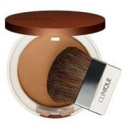 Clinique True Bronze Pressed Powder Bronzer Puder brązujący 02 Sunkissed 9.6g