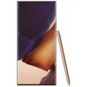 Samsung Smartphone SAMSUNG NOTE 20 ULTRA 5G 256Go Bronze