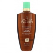 Collistar Special Perfect Body Firming Shower Oil ulei de duș 400 ml pentru femei