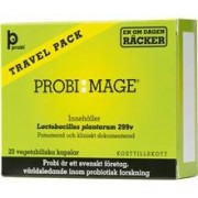 Probi Mage Powder Shot 21 påse(ar)