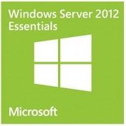 Software Microsoft Windows Server Essentials 2012 R2 x64 English 1pk DSP OEI DVD 1-2CPU, G3S-00716