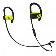 Beats by Dr. Dre Powerbeats3 Wireless Bluetooth In Ear Kopfhörer Freisprechfunktion Gelb