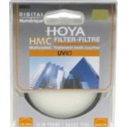 Filtru Hoya HMC UV C 49mm