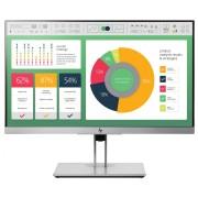 "HP EliteDisplay E223 21.5"" Anti-glare IPS Full HD LED Backlit Monitor"