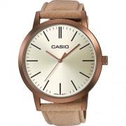 Casio LTP-E118RL-9AEF Дамски Часовник