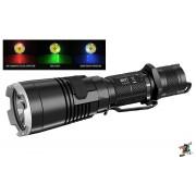 NiteCore MH27 Rechargeable Flashlight