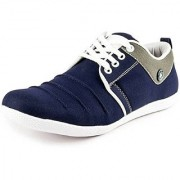 Come Shoe Men Sneakers Casual Shoe for Boys White