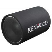Kenwood KSC W1200T