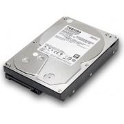 "HDD Interni Toshiba 3.5"" 1 TB, 7.200 rpm, DT01ACA100"