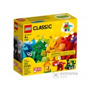 LEGO® Classic 11001 Kocke i ideje