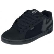 Etnies Fader Herren-Sneaker EU41, EU42, EU43, EU44, EU45, EU46, EU47, EU48 Herren