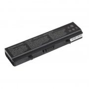 Baterie Laptop Dell Inspiron 1525, 11.1 V, 5200 mAh
