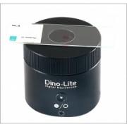 BL-CDW Dispozitiv iluminare fundal prin transparenta si camp intunecat