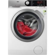 AEG L8FEE965R Washing Machine - White