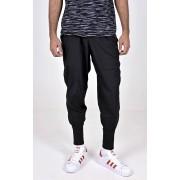 Adidas PERFORMANCE Astro Pant M running nadrág
